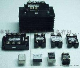 现货hengstler编码器RI58-O/ 360ES. 41KC莘默张工品牌推荐