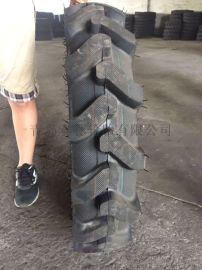 6.50-16 250/80-18充气农用轮胎
