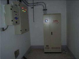 消防EPS電源5KW樓道應急照明專用電源
