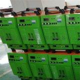 TIG-500X不锈钢焊机 钛合金材料自动氩弧焊机