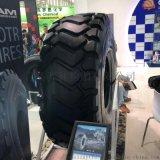 全钢铲车轮胎17.5R25  23.5R25