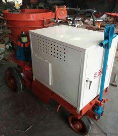 厂家促销建特重工PZ系列喷浆机及配件