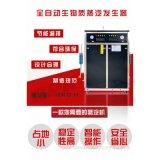 供應全國立式蒸汽發生器電加熱路面養護機蒸汽鍋爐