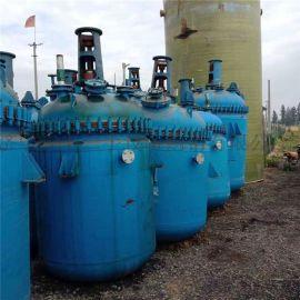 购销二手反应釜、淀粉设备、面粉设备、烘干设备、农业设备、**设备