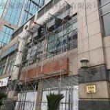 調光玻璃專用複合層壓爐