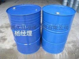 滕州塑料桶厂家,铁桶长期供应