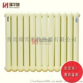 钢制散热器70*63