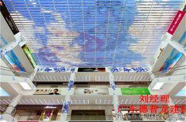 厂家供应门头镂空雕花铝单板 店招外墙装饰雕花铝单板