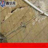广东汕尾市软管泵软管化学浆液输送40工业软管泵价格优惠