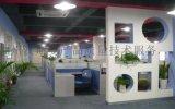 沙发第三方验货-沙发验货方法与标准