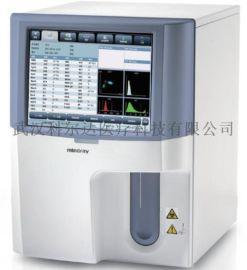 迈瑞BC-5120全自动五分类血细胞分析仪
