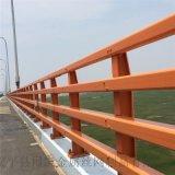 高速护栏板   桥梁护栏板