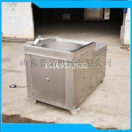 液压灌肠机商用波波肠定量扭结灌装机
