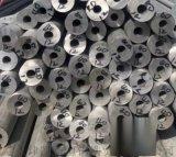 TP314钢管厂 TP314耐热不锈钢管报价