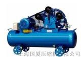 100公斤潜水压缩机【哪家好】