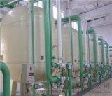 泵站,一体化泵站,污水一体化泵站