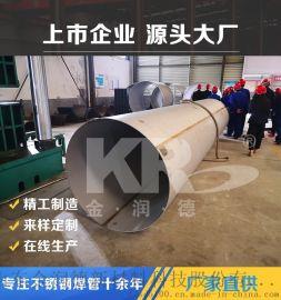 不锈钢焊接管 不锈钢焊管厂家