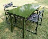 野戰摺疊桌椅 野戰摺疊桌椅報價XD4
