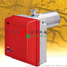 RS5 原装进口燃气利雅路燃烧器