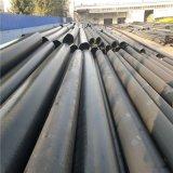 呼和浩特 鑫龙日升 聚乙烯聚氨酯保温管dn450/478聚氨酯预制保温管道