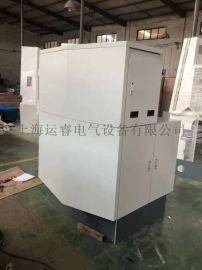 工厂店专业承接仿威图柜机械设备外壳机床外壳铁外壳