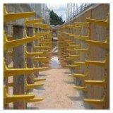 礦用螺釘式700電纜支架安裝要求