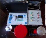電纜變頻串聯諧振交流耐壓試驗裝置