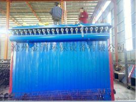 辽宁锅炉除尘器厂家生产各类除尘设备