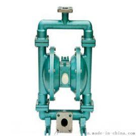 上海杨浦区电动隔膜泵耐腐蚀隔膜泵