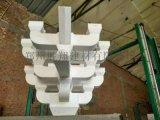 eps装饰线条厂家生产