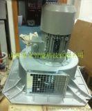 供应西门子风机1PH79121AC150AA0