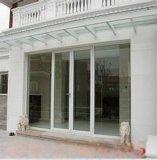 大興區專業陽光房、封陽臺、斷橋鋁門窗、換玻璃、門窗維修