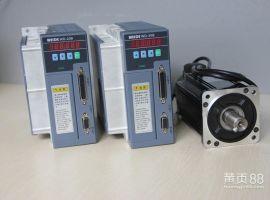 天津NSK伺服驱动器维修,NSK驱动器维修,NSK伺服驱动维修