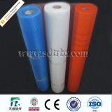 中鹼玻纖網格布 網格布高級封牆布 抗鹼 玻璃纖維網格布 接縫防裂 舉報 本產品支持七天無理由退貨