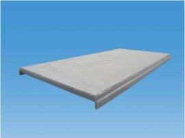 轻钢楼板|水泥发泡产品|水泥发泡生产线——米尼特机械