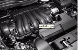 汽车中控锁塑料PA66耐磨耐温抗老化尺寸稳定
