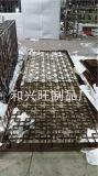 供應吉林不鏽鋼屏風廠家  吉林不鏽鋼屏風哪余可以做