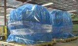 温州汽车零部件vci防锈袋