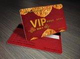 延安元盛會員卡印刷製作廠家_延安貴賓卡定做|延安磁條卡製作