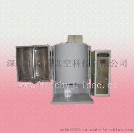 小型不锈钢金属真空镀膜机,小型真空电镀机