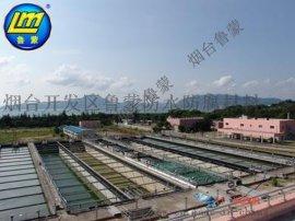 再生水厂防腐防水涂料