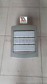 信安照明专业生产LED路灯、LED灯具厂家