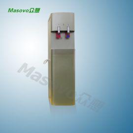 立式管线机MS-G-51 家用加热制冷管线机厂家 净水器加盟