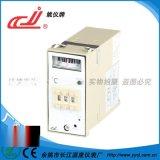 姚仪牌TDE0301 E/K399偏差指示电子温控器 指针拨码温度调节仪长江温控仪