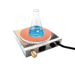 8120-1B温控超薄磁力搅拌器