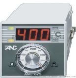 友正電機旋鈕數顯溫度控制器ANC-675尺寸72*72