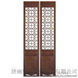 木工雕刻机济南捷刻 适用于雕刻门业 橱柜门 工艺扇窗等