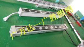 廠家直銷現貨洗牆燈GWD--XQD1000質保3年