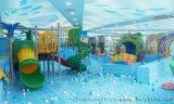 山东聊城儿童室内水上乐园设备厂家电话