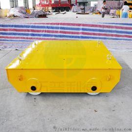 铝合金台面手推车 无动力运输平板现货销售